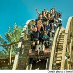 attraction parc walibi rhone alpes
