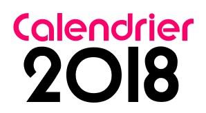 dates ouverture 2018 parc d'attractions