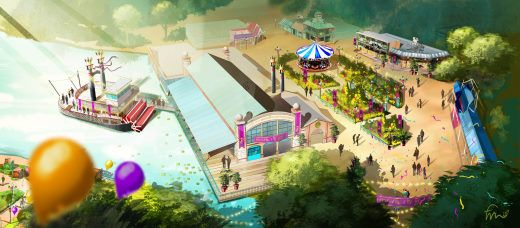 festival city 2020 walibi