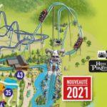 krampus expedition nouveaute nigloland 2021