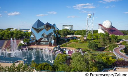 futuroscope tarifs billets attractions 2018 adresse parc h tels. Black Bedroom Furniture Sets. Home Design Ideas