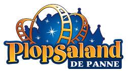 plopsaland de panne parc attractions tarif