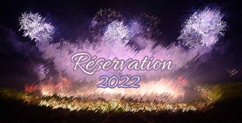 reservation puy du fou 2022 billets cinescenie