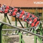 Yukon Quad attraction Le PAL